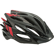 Bell Sweep Road Helmet. 2014