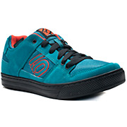 Five Ten Freerider MTB Shoes 2016