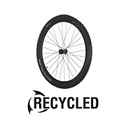 Race Face Zesty Wheel - Ex Display