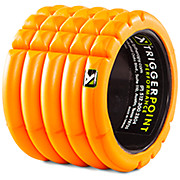 Trigger Point Mini Grid Foam Roller
