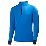 Helly Hansen HH Active Flow 1-2 Zip LS Top AW15
