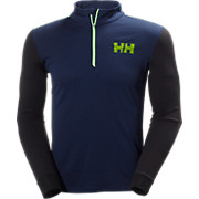 Helly Hansen HH Active Flow 1-2 Zip LS Top AW16