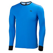 Helly Hansen HH Active Flow LS Base Layer Top SS16