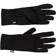 Helly Hansen HH Dry Glove Liner AW15