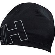 Helly Hansen Warm Beanie AW15