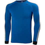 Helly Hansen HH Warm Ice Crew LS Top AW15