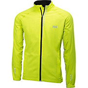 Helly Hansen Pace Jacket AW15