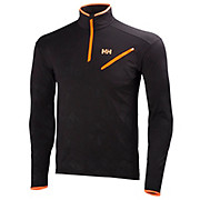 Helly Hansen Pace Norviz Long Sleeve Top AW15