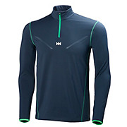 Helly Hansen Phantom 1-2 Zip Midlayer Jacket AW15