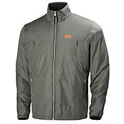 Helly Hansen Regulate Midlayer Jacket SS16