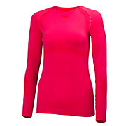 Helly Hansen Womens HH Dry Elite 2.0 LS Top AW15