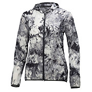 Helly Hansen Womens VTR Air Jacket AW15