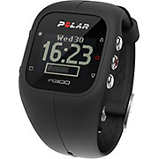Polar A300 Fitness Watch