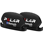 Polar SPEED-CADENCE SENSOR BLUETOOTH SMART