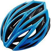 EKOI Excel Helmets
