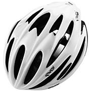 EKOI Monza Helmet