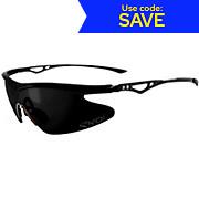 EKOI Real Carbon Sunglasses