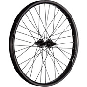 Salt AM Front BMX Wheel
