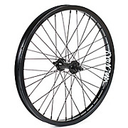 Macneil Primary Front BMX Wheel