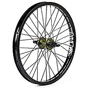 Macneil Primary Rear BMX Wheel