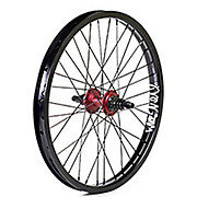 Macneil Primary Rear BMX Wheel
