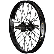 Salt Pro 18 Rear BMX Wheel