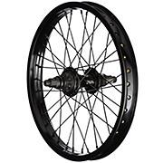 Salt Pro Rear BMX Wheel