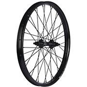 Eclat Trippin Aero Front BMX Wheel