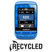 Garmin Edge 510 Team Bundle - Refurbished