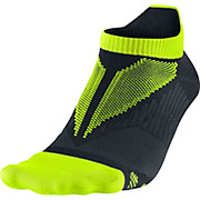 Nike Elite Lightweight No Show Tab Socks 2015