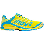 inov-8 Race Ultra 270 Trail Running Shoes AW15