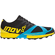 inov-8 Terraclaw 250 Trail Running Shoes AW15