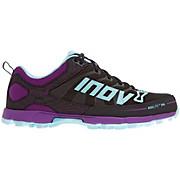 inov-8 Womens Roclite 295 Trail Running Shoes AW15