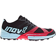 inov-8 Womens Terraclaw 250 Trail Running Shoes AW15