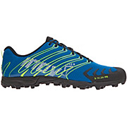 inov-8 X Talon 190 Trail Running Shoes AW15