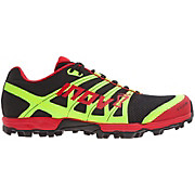inov-8 X Talon 200 Trail Running Shoes AW15