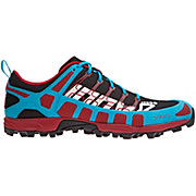 inov-8 X Talon 212 Trail Running Shoes AW15