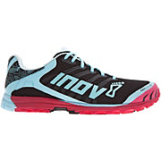 inov-8 Womens Race Ultra 270 Trail Run Shoes AW15