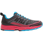 inov-8 Womens Race Ultra 290 Trail Running  AW15