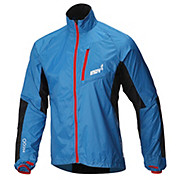 inov-8 Race Elite Windshell FZ Jacket AW15
