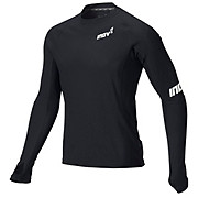 inov-8 Base Elite LS Baselayer AW15