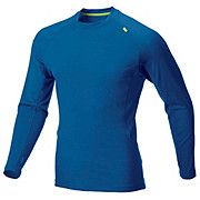inov-8 Base Elite Merino LS Baselayer AW15