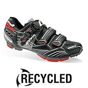 Gaerne Olympia Plus MTB Shoes - Ex Display