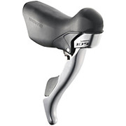Shimano 105 5700 2x10 Speed STI Shifter
