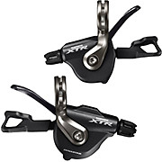 Shimano XTR M9000 11 Speed Trigger Shifter Set