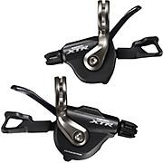 Shimano XTR M9000 11 Speed Trigger Shifter Set