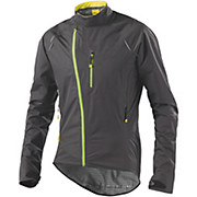 Mavic HC H2O Jacket