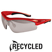 Endura Chukar Glasses - Ex Display