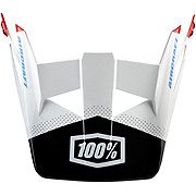 100 Aircraft Replacement Visor