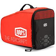 100 Aircraft Helmet Bag